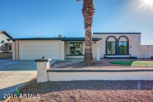 Loans near  W Kristal Way, Phoenix AZ