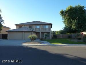 Loans near  E Lynx Way, Chandler AZ