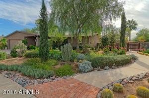 Loans near  E Hearn Rd, Scottsdale AZ