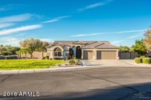Loans near  E Silver Creek Ct, Gilbert AZ