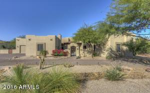 Loans near  E Bobwhite Way, Scottsdale AZ