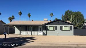 Loans near  W Echo Ln, Phoenix AZ