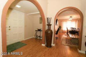 Loans near  W Bluefield Ave, Glendale AZ