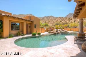 Loans near  E Calle De Valle Dr, Scottsdale AZ
