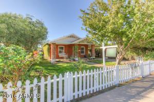 Loans near  N Richland St, Phoenix AZ