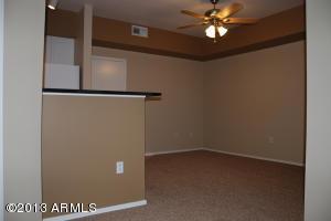 Loans near  E Colter St , Phoenix AZ