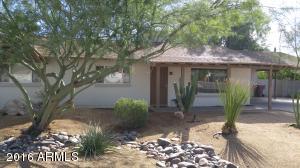 Loans near  N Granite Reef Rd, Scottsdale AZ