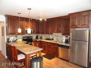 Loans near  E Thomas Rd I, Phoenix AZ