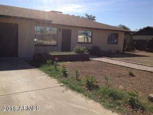 Loans near  W Willow Ave, Phoenix AZ