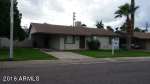 Loans near  W El Camino Dr, Phoenix AZ