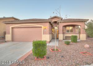Loans near  E Lydia Ln, Phoenix AZ