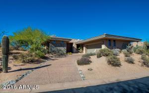 Loans near  E Old Trail Rd, Scottsdale AZ
