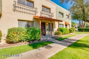 Loans near  N Miller Rd, Scottsdale AZ
