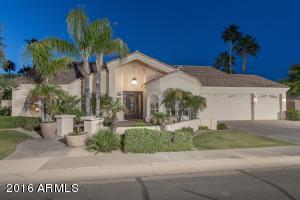 Loans near  E Kalil Dr, Scottsdale AZ
