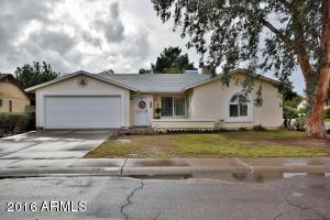 Loans near  W Morrow Dr, Phoenix AZ