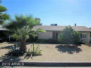 Loans near  E Mercer Ln, Phoenix AZ