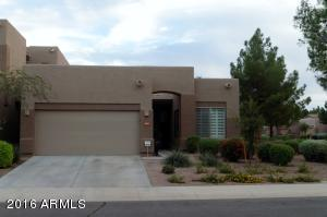Loans near  W Weatherby Way, Chandler AZ