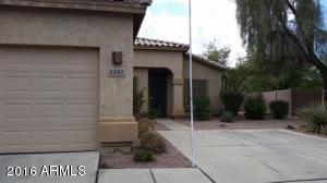 Loans near  S Nash Way, Chandler AZ