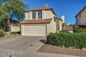 Loans near  E Villa Maria Dr, Phoenix AZ
