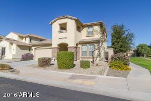 Loans near  W Aurelius Ave, Glendale AZ