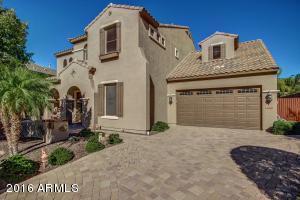 Loans near  W Trapanotto Rd, Phoenix AZ