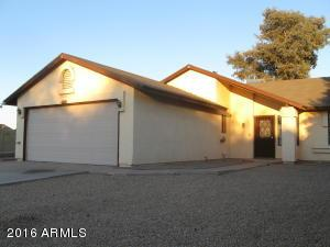 Loans near  N th Ln, Glendale AZ