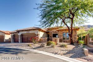 Loans near  N Highview Cir, Mesa AZ