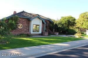 Loans near  E Hale St, Mesa AZ
