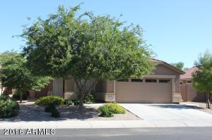 Loans near  E Kiva Ave E, Mesa AZ
