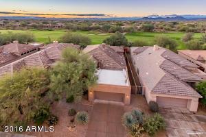Loans near  N th St, Scottsdale AZ