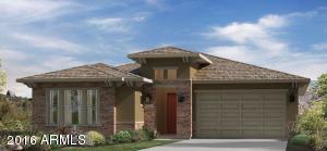 Loans near  W Gilia Way, Peoria AZ