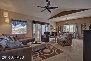 Loans near  E Raintree Dr , Scottsdale AZ