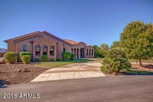Loans near  S nd Pl, Gilbert AZ