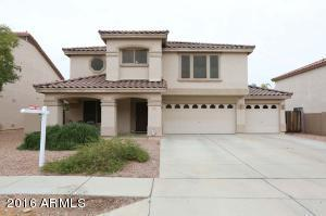 Loans near  W Desert Vista Trl, Phoenix AZ