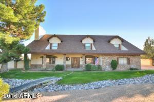 Loans near  W El Cortez Pl, Phoenix AZ