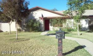 Loans near  W Utopia Rd, Phoenix AZ
