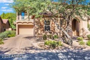 Loans near  E Via De Vaquero Dr, Scottsdale AZ