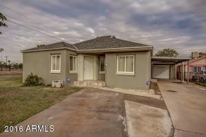 Loans near  W Polk St, Phoenix AZ