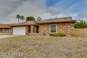 Loans near  W Cheryl Dr, Glendale AZ