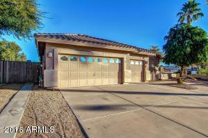 Loans near  W Oxford Ln, Gilbert AZ