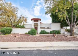 Loans near  N Hobson --, Mesa AZ