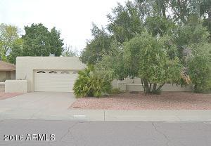 Loans near  E Sandra Ter, Scottsdale AZ