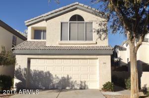 Loans near  W Sandy Banks --, Gilbert AZ