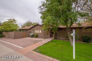 Loans near  S College Ave, Tempe AZ