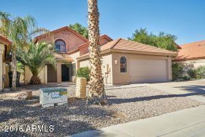Loans near  S st Way, Phoenix AZ