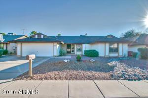 Loans near  E Clinton St, Scottsdale AZ