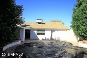 Loans near  E Dallas Cir, Mesa AZ
