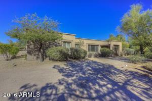 Loans near  E Via De Luna Dr, Scottsdale AZ