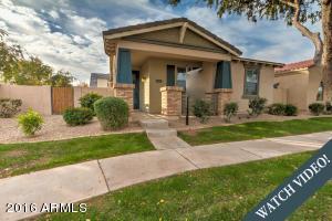 Loans near  E Kent Ave, Gilbert AZ