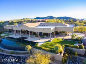 Loans near  N Moon Mountain Trl, Phoenix AZ